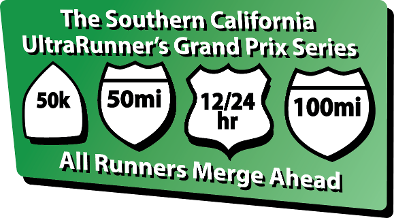 So Cal Ultra Grand Prix